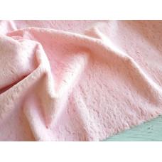 Вискоза гладкая 6 мм цвет розовый ММ190-904 Helmbold