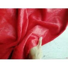 Вискоза гладкая 6 мм цвет малиновый ММ190-905 Helmbold