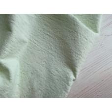 Вискоза гладкая 6 мм цвет мятный ММ190-901 Helmbold