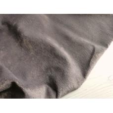 Вискоза гладкая 6 мм цвет серый-фиолет ММ190-917 Helmbold