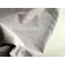 Вискоза гладкая 6 мм цвет пыльно-сиреневый ММ190-921 Helmbold